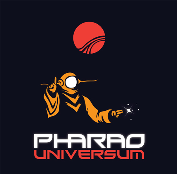 Pharao_Universum_Cover2