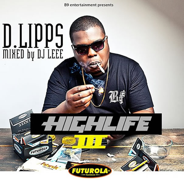 d_lipps_cover