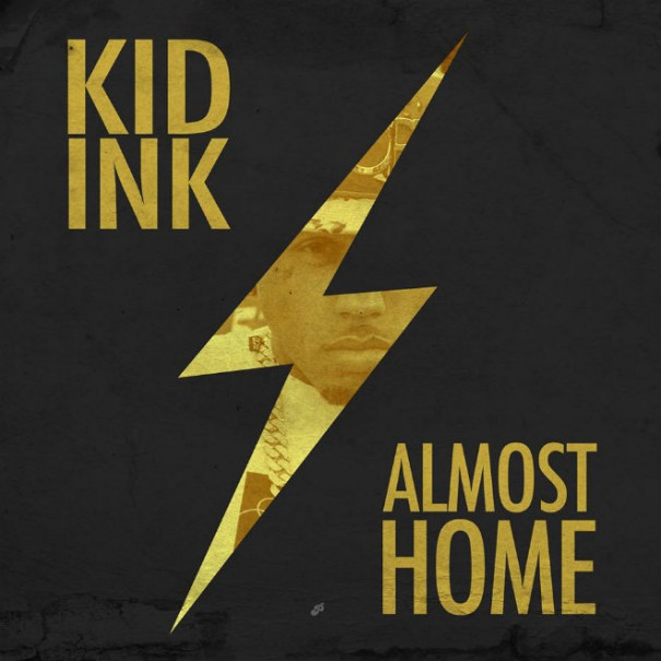 kid-ink-almost-home-freestyle