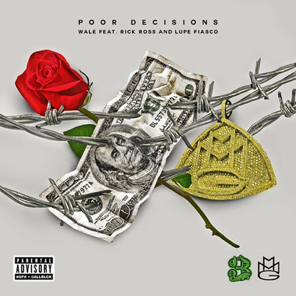 mmg_poor-decisions