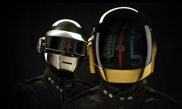 daft-punk-to-perform-at-The-Grammys-1