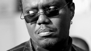 berniemac