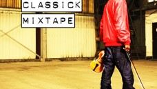 djsnefs_classick_mixtape2