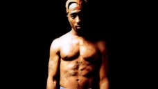 tupac_shakur