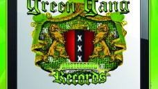 green_gang_-_green_magic