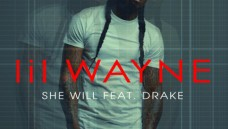 Lil-Wayne_SHE-WILL