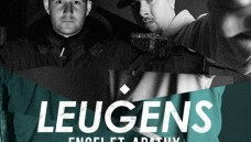 engel_leugens_apathy