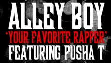 alley_yourfavoriterapper_pushat_cover