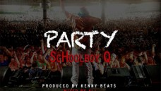 schoolboyparty