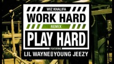 wiz_workhard