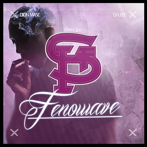 dionmase_fenowave_cover