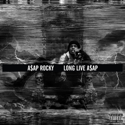 long-live-aap-cover3