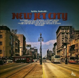 currensy_newjetcity