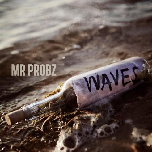 Mr_Probz_Waves-492x492