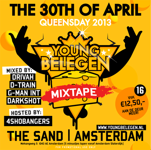 #YOUNGBELEGEN----Mixed-By-D-train,-Drivah,-Gman-INT,-Darkshot-Hosted-By-4Shobangers-00