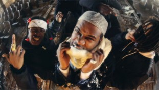 asapferg_persian