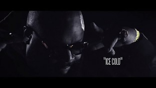 rickross_icecold