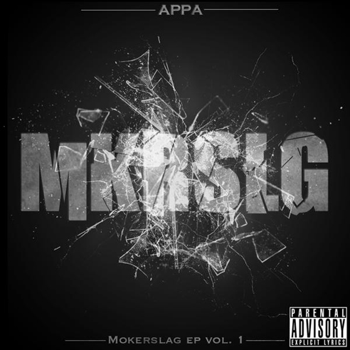 appa-mkrslg