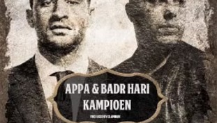 appa_badr_kampioen