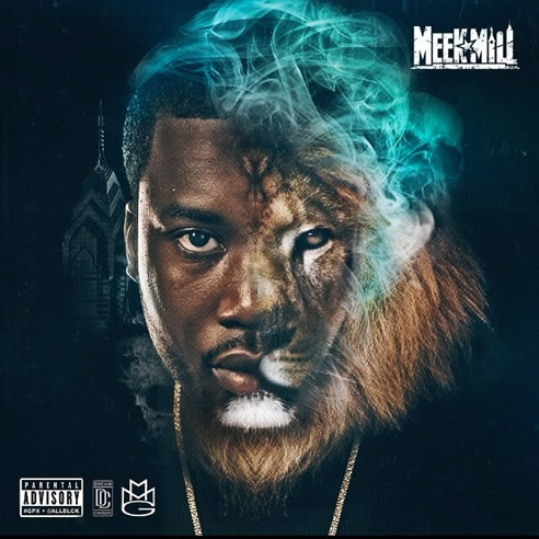 meekmill_dreamchasers