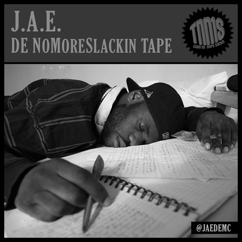 JAE-FRONT-COVER
