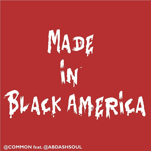 common_made_in_black_america_ab_soul
