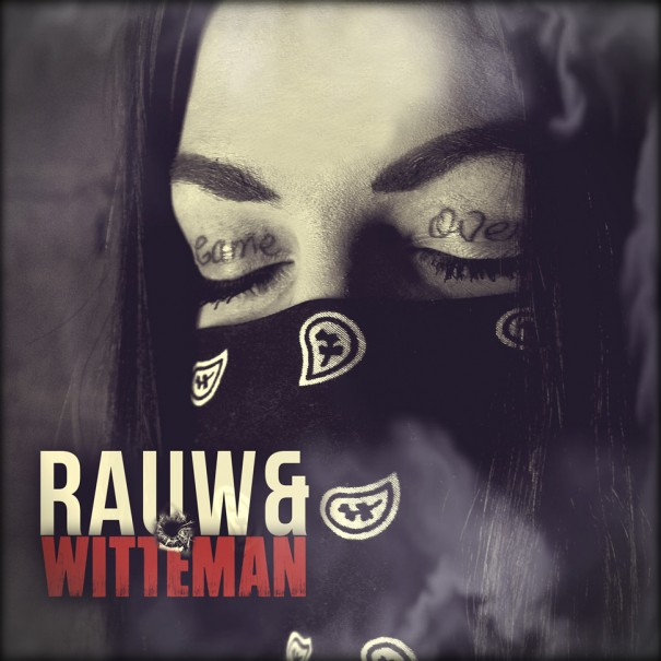 Rauw_witteman_front_cover
