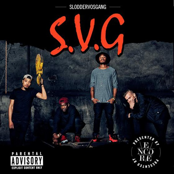 svg-cover
