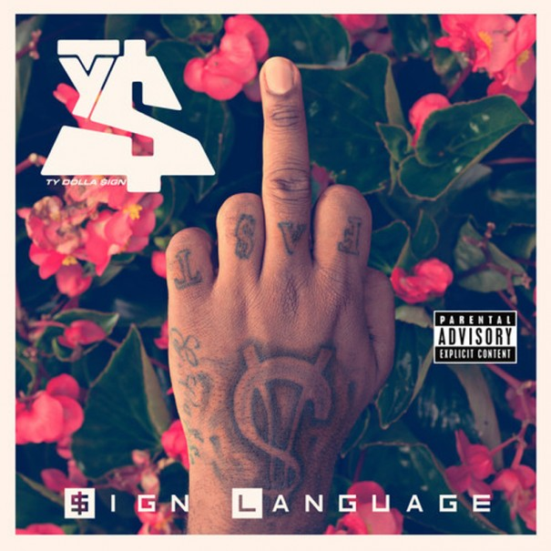 tydolla-sign-language-cover