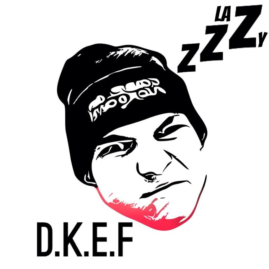 lazy-dkef