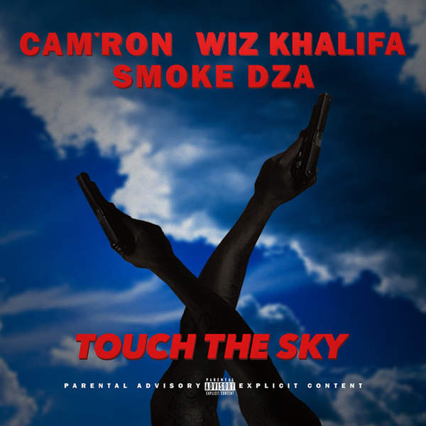 camron-touchthesky