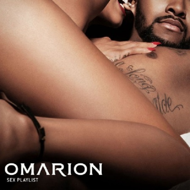 Omarion_SexPlaylist_Final1-copy-e1416508621911
