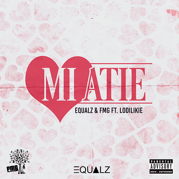 equals-fmg
