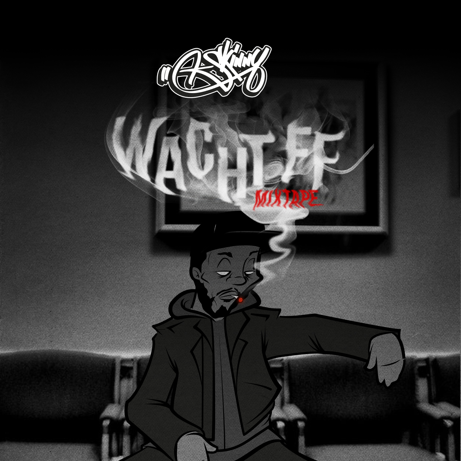 Skinny_Wacht_FF_Cover
