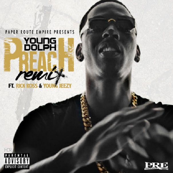 youngdolph-preachremix