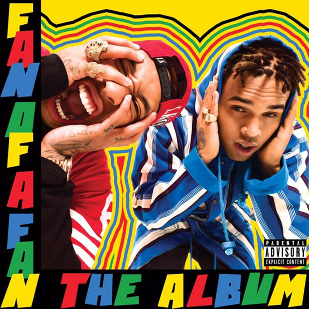 tyga-and-chris-brown-reveal-cover-art-and-release-date-for-fan-of-a-fan-the-album1
