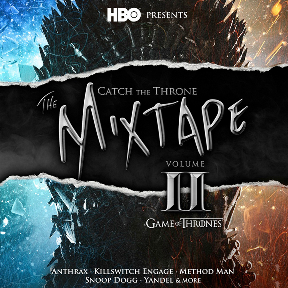 Stream-HBOs-Catch-The-Throne-Vol2-Featuring-Method-Man-Talib-Kweli-Snoop-Dogg-and-More-2