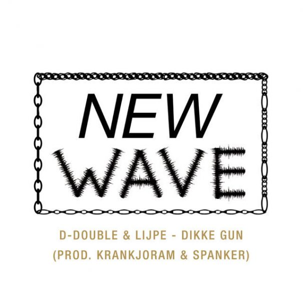 ddouble_newwave