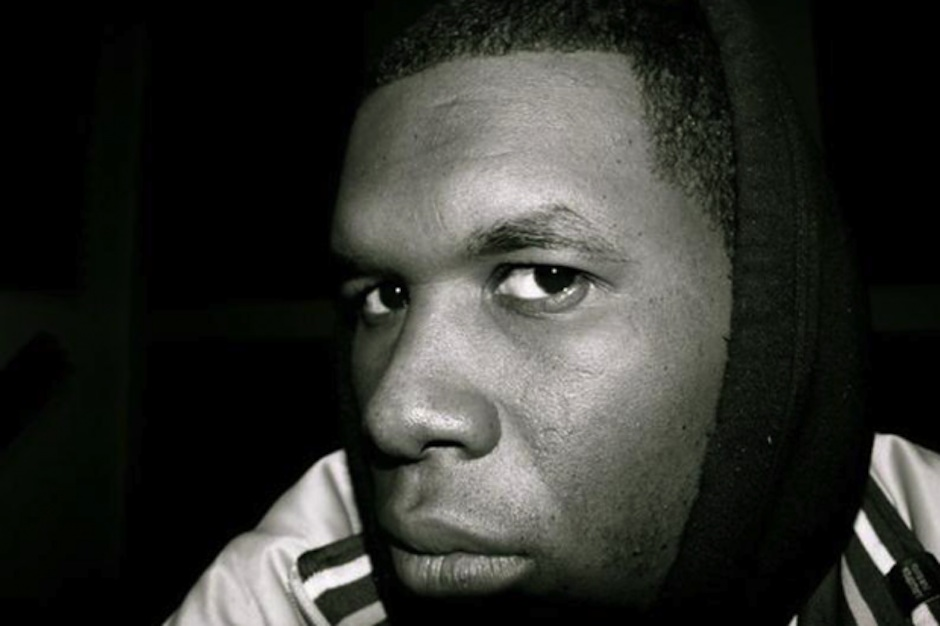 jay-electronica