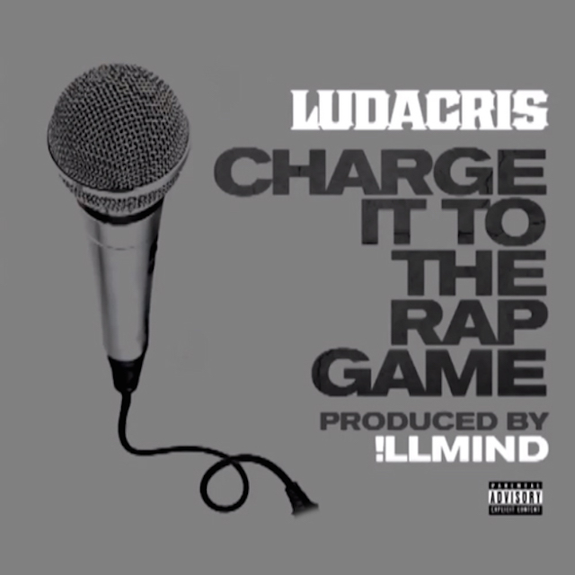 luda-charge-it