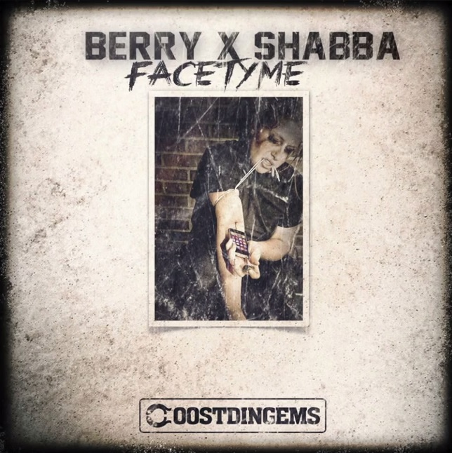 berry-shabba-facetyme