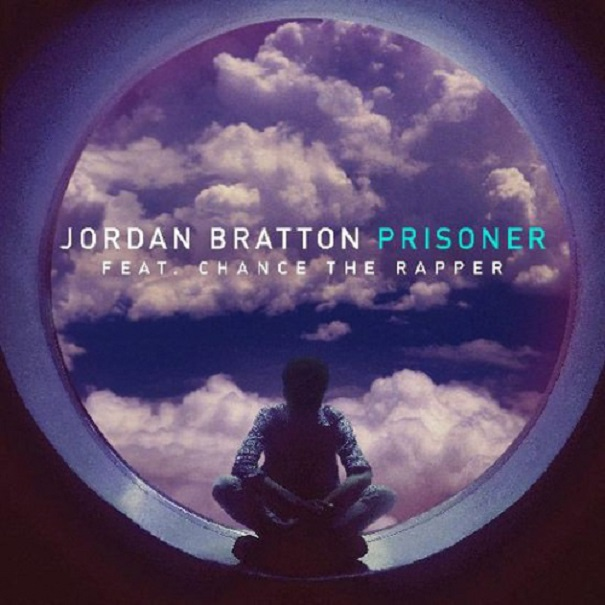 jordan-bratton-prisoner-chance-the-rapper