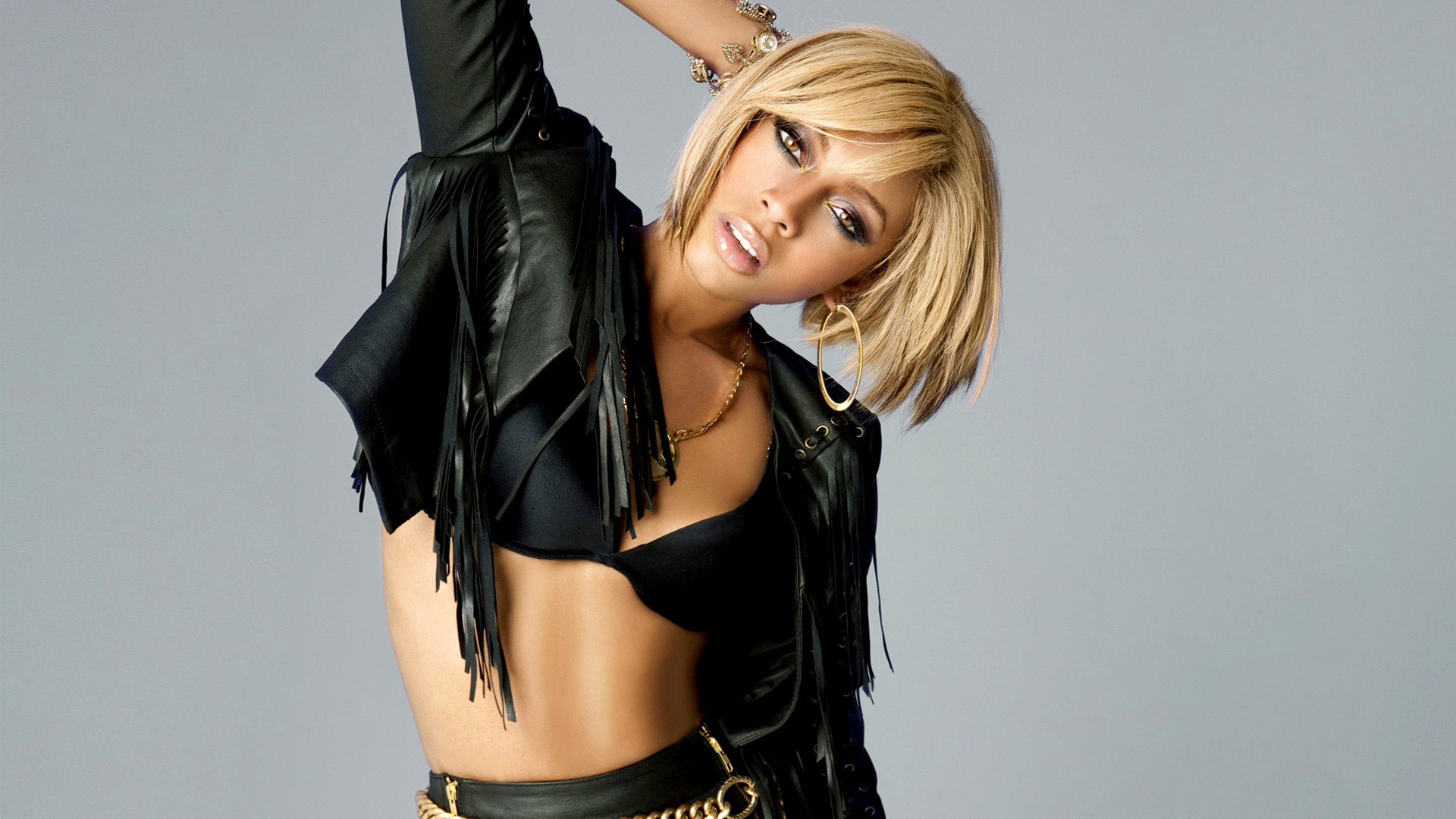 Number one sex Dirty Keri Hilson ft R kelly with lyrics