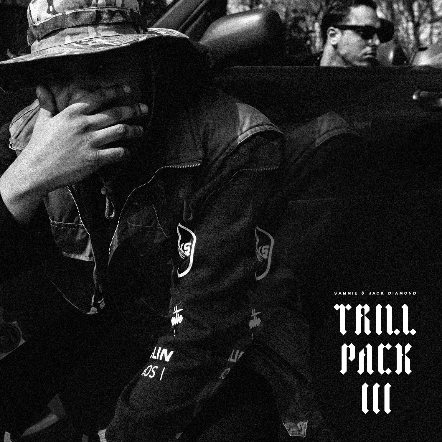 TPIII_COVER