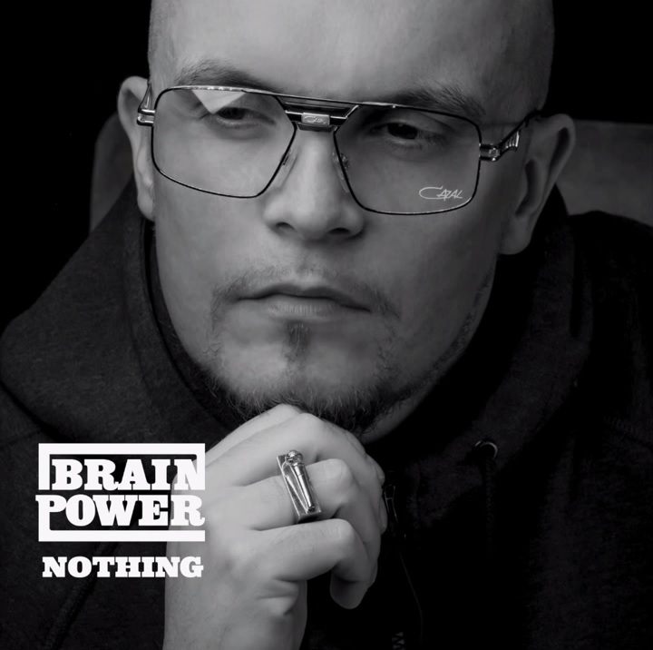 brainpower-nothing