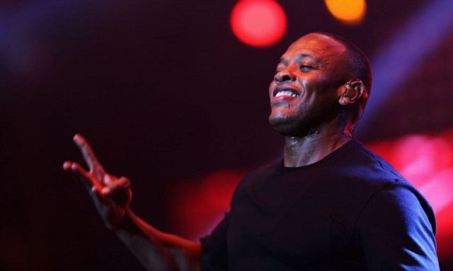 dr-dre-getty