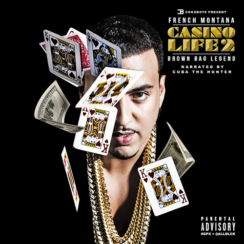 french-montana-casino-life-2-front