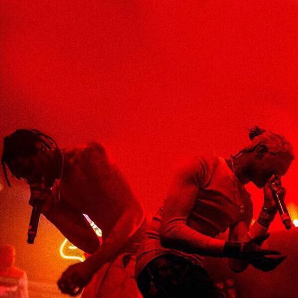 travis-scott-young-thug-rodeo-tour-houston