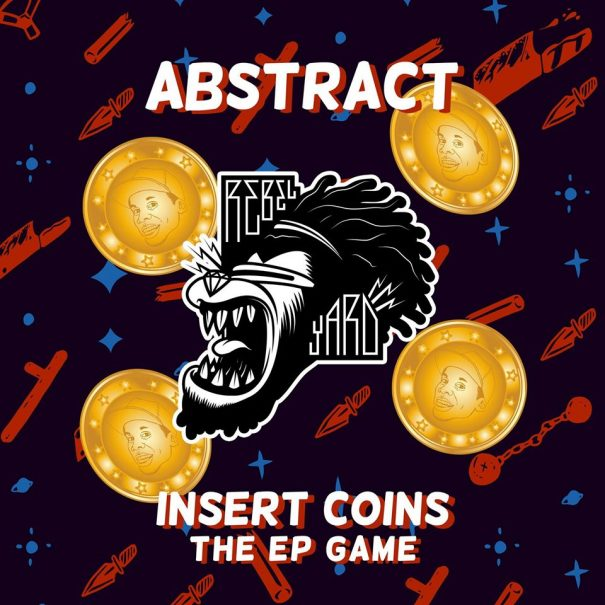 abstract_insertcoins_ep