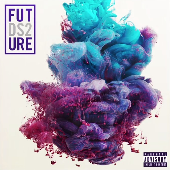 future-dirtysprite2